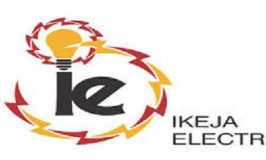Ikeja Electric commissions new33KV feeders to boost supply, expand network