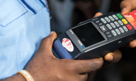 Electronic payments hit N10.89tn in January
