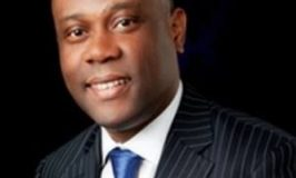 COVID-19 Fall-Out: Access Bank To Slashes Staff Salaries By 40%