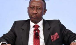 Niger Delta leaders condemn smear campaign against Monguno