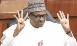 Panic engulf fg parastatals, commissions and agencies workforces over restructuring and rationalization under way