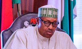 Buhari Directs Validation of Madagascar Covid-19 Herbal Mixture's Efficacy
