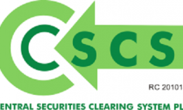 CSCS to hold 26th Annual General Meeting by Proxy