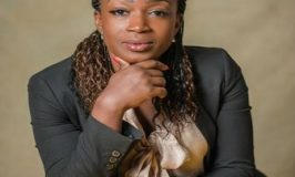 CSR-in- Action Anchors Sustainable Business Practice in Nigeria: Prepares 2019 Benchmarking Reports with Ernst & Young