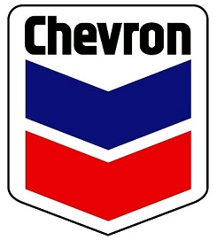Chevron Nigeria Limited Operates With Tight Nuts Against The Spread Of COVID-19 Virus Says Esimaje