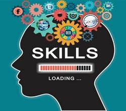 Lockdown: IBM partners Government Unveils Digital Skills Training Program