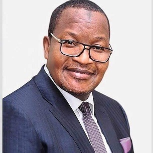 Banks owe Telcos N17bn through Unstructured Supplementary Service Data Pricing , says Danbatta
