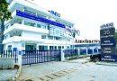 FMDQ Exchange Admits Axxela Funding 1 PLC Series 1 Bond