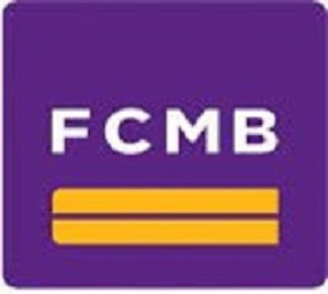 FCMB Gross Earnings Grow by 2.2% to close at N181.3bn from N177.3bn in 2018, Proposes 14kobo Dividend