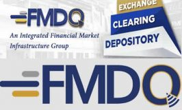FMDQ Exchange Admits Flour Mills of Nigeria Commercial Paper Notes