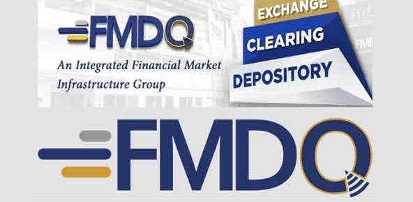 SEC, FMDQ Depository Revolutionise Depository Services in Nigeria