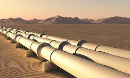 Algeria,Tunisia sign a 10 year gas supply deal