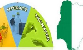 BUILD OPERATE AND TRANSFER OF PROPERTY DEVELOPMENT CAN REDUCE HOUSING DEFICIT IN NIGERIA