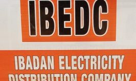 COVID-19: IBEDC donates over N100m relief materials
