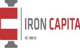 NIGERIA: Iron Capital announces its Partnership with the Australian Government