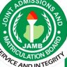 #EndSARS Fallout: JAMB Urges media to avoid alleged N7.3 billion contract scam report