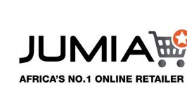 7 Ways Jumia Has Impacted Lives Since the Outbreak Of COVID-19