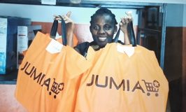 COVID-19 Lockdown: How Jumia is sustaining jobs and powering social life