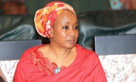 Presidency Dismisses Claims of N2trn Expenditure on NSIP