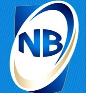 Nigerian Breweries Plans To Raise N48bn CapitalThrough Series 7 and 8 Commercial Paper Programme
