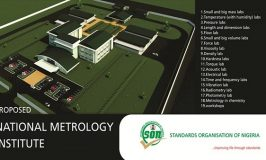 SON METROLOGY IS EXPANDING CALIBRATION SERVICES ACROSS NIGERIA FOR RAPID INDUSTRIAL GROWTH