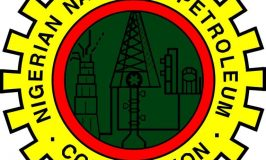 COVID 19: NNPC Speaks on Reported Case in Corporation's Estate, Abuja