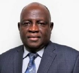 COVID19: NPA Will Pay For 21-Day Waiver On Cargo Demurrage- Spokesman