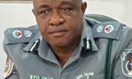 PTML Customs Command Generates N45.4B Revenue in Q1, 2020