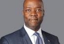 "Akinwuntan give reasons why Ecobank partake in ""SelfMadeWoman Conference"""