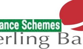 Sterling Bank launches health insurance scheme for all, Partners Over 1,000 Hospitals