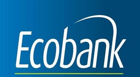 Ecobank urges SMEs Operators To Open Account via EcobankMobile *326#