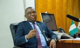 Private Sector Coronavirus Relief Fund Hits N21.588bn