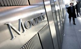 Moody's Affirms Nigeria's 'B2' Ratings, Negative Outlook