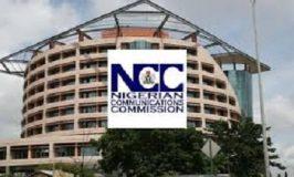Discard 5G Network Rumours, NCC Tells Nigerians