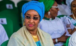 FG Pays N-Power Beneficiaries