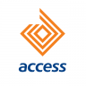 Access Bank in Talks with Zambian Bank for Acquisition of Stake