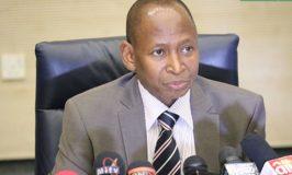 FG Says IPS Saved Nigeria N361bn