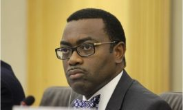 AfDB board authorises independent review of report exonerating Adesina