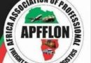 COVID-19 Aviation: APFFLON Rejects NAHCO, SACHOL's 80% Demurrage Waiver