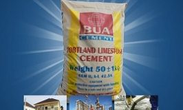 BUA CEMENT plans adopts Dangote's transport model among others against Energy Cost Headwind