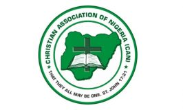 CAN seeks talks with Ogun over churches, mosques reopening