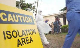 70% of Infected Persons Can't Infect Others, Says Report
