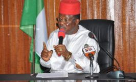 Finally, South-east Govs, IG Agree on Community Policing Template