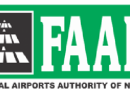 VEHICULAR TRAFFIC; FAAN ADVISES PASSENGERS TO GET TO AIRPORTS EARLY