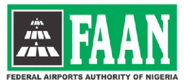 FAAN REFUTES RELEASES GUIDELINES FOR RESUMPTION OF FLIGHTS