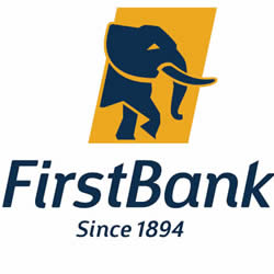 First Bank Partners local Startup To Educate one Million Students with Free e-Learning