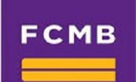 FCMB Plans Loan Growth of 10-14% In The Next 8 Months of Year