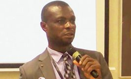 FIIRO: Groups commend Federal government over reinstatement of Dr Chima Igwe