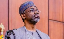 Demolition: Gbajabiamila seeks retaliatory measures against Ghana