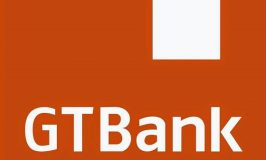 GTBank Named in Euromoney Excellence in Leadership Awards for Covid-19 Response